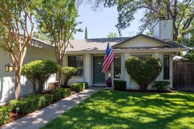 5735 Tudor Way, Loomis, CA 95650 - MLS#: 18049212
