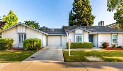 7706 Windbridge Drive, Sacramento, CA 95831 - MLS#: 18049214