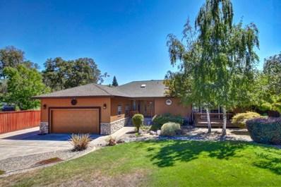 8715 Spooner Court, Granite Bay, CA 95746 - MLS#: 18049217