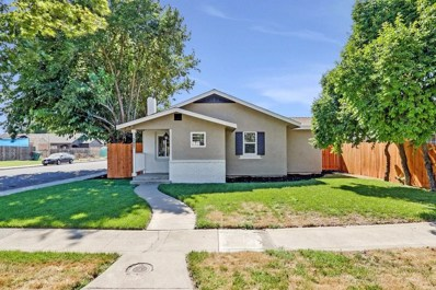 327 Sequoia Avenue, Manteca, CA 95337 - MLS#: 18049219