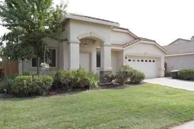 9672 Harvest View Way, Sacramento, CA 95827 - MLS#: 18049225