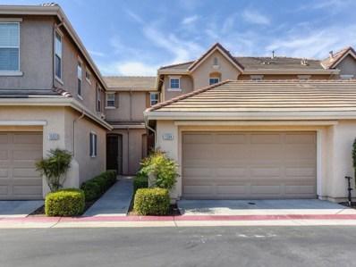 1504 Rivage Circle, Folsom, CA 95630 - MLS#: 18049227
