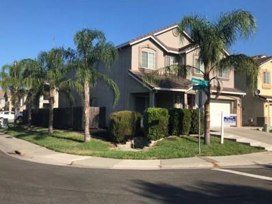 3643 Innovator Drive, Sacramento, CA 95834 - MLS#: 18049231