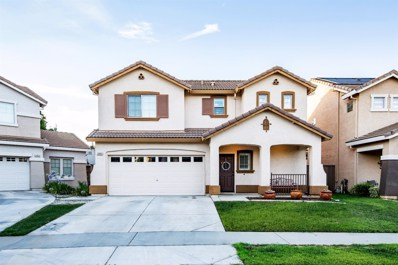 2840 Orly Court, Lincoln, CA 95648 - MLS#: 18049232