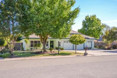 10318 Rio Sombra Court, Oakdale, CA 95361 - MLS#: 18049256