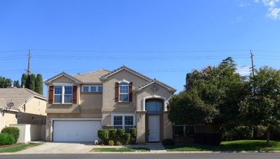 4721 Via Fiori, Modesto, CA 95357 - MLS#: 18049260