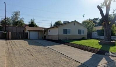 6718 Lincoln Oaks Drive, Fair Oaks, CA 95628 - MLS#: 18049261