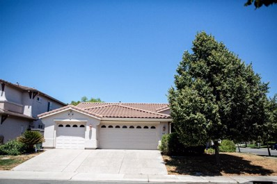 5147 Dynasty Way, Sacramento, CA 95835 - MLS#: 18049264