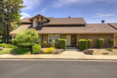 556 Oakbrook Drive, Modesto, CA 95354 - MLS#: 18049267