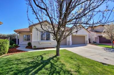 3535 Dorena Place, West Sacramento, CA 95691 - MLS#: 18049275
