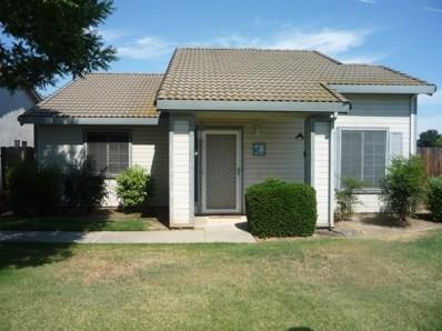 2640 Parkway, Ceres, CA 95307 - MLS#: 18049280