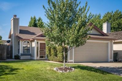 649 Springfield Circle, Roseville, CA 95678 - MLS#: 18049281