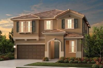 12 Vicenza Drive, Stockton, CA 95209 - MLS#: 18049287