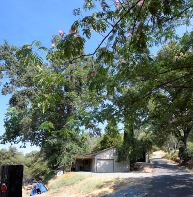 21186 Jack Page Road, Sonora, CA 95370 - MLS#: 18049291