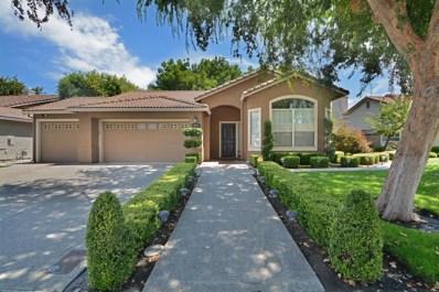 10194 River Oaks Drive, Stockton, CA 95209 - MLS#: 18049299