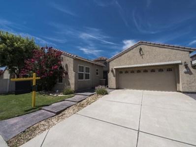 6705 Salvaterra Circle, Elk Grove, CA 95757 - MLS#: 18049303
