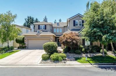 4242 Spyglass Drive, Stockton, CA 95219 - MLS#: 18049317