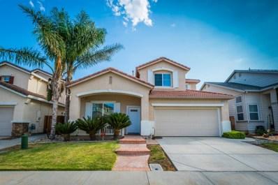 3057 Ormonde Street, Tracy, CA 95377 - MLS#: 18049331