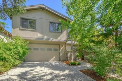 1237 Antelope Avenue, Davis, CA 95616 - MLS#: 18049342