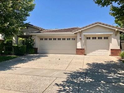 1609 Danbrook Drive, Sacramento, CA 95835 - MLS#: 18049355
