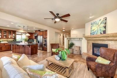 304 Nebbiolo Court, El Dorado Hills, CA 95762 - MLS#: 18049386