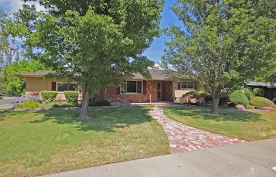 1053 Woodshire Way, Sacramento, CA 95822 - MLS#: 18049395
