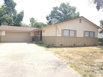 2312 Fraser Avenue, Stockton, CA 95204 - MLS#: 18049396