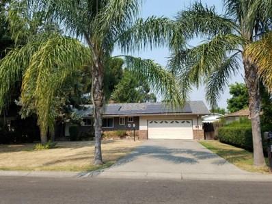 8105 Moreland Street, Stockton, CA 95212 - MLS#: 18049405