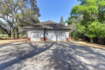 6830 Domingo Drive, Rancho Murieta, CA 95683 - MLS#: 18049415