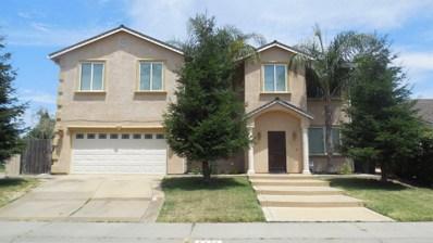 5425 Yvonne Way, Sacramento, CA 95823 - MLS#: 18049416