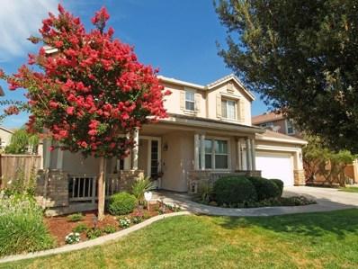 5313 Homewood Way, Riverbank, CA 95367 - MLS#: 18049427