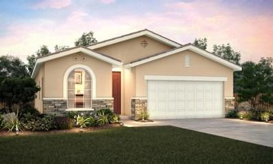 3311 Line Drive, Merced, CA 95348 - MLS#: 18049430