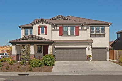 6048 Opera Way, Roseville, CA 95747 - MLS#: 18049432
