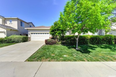 9548 Nicole Lane, Elk Grove, CA 95758 - MLS#: 18049438
