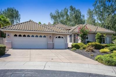 532 Cold Stream Court, Roseville, CA 95747 - MLS#: 18049450