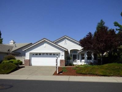 4105 Rose Creek Road, Roseville, CA 95747 - MLS#: 18049452