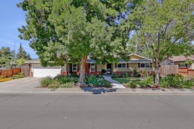 3317 Boyce Lane, Modesto, CA 95355 - MLS#: 18049463