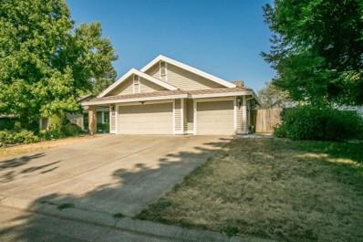 1643 Wyndham Way, El Dorado Hills, CA 95762 - MLS#: 18049466