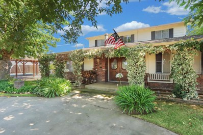 11514 E Benndorf Road, Acampo, CA 95220 - MLS#: 18049468