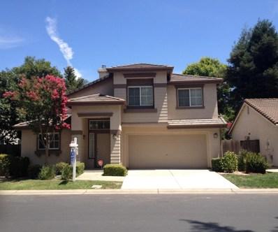 3749 Whispering Creek Circle, Stockton, CA 95219 - MLS#: 18049471