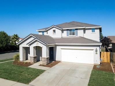 5549 Ravine Court, Marysville, CA 95901 - MLS#: 18049474