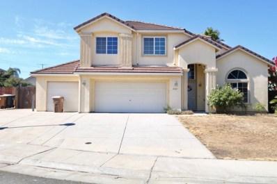 4309 San Marino Court, Elk Grove, CA 95758 - MLS#: 18049491