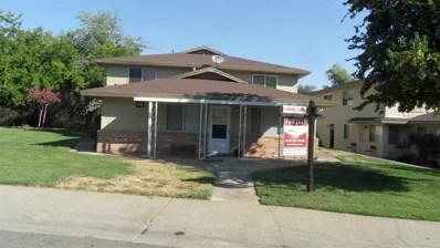 257 Sharp Circle, Roseville, CA 95678 - MLS#: 18049498