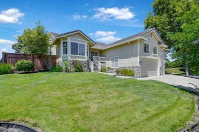 600 Martha Way, Roseville, CA 95678 - MLS#: 18049507