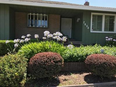 7850 Chabolyn Way, Fair Oaks, CA 95628 - MLS#: 18049508
