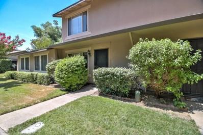 8849 La Riviera Drive UNIT B, Sacramento, CA 95826 - MLS#: 18049510