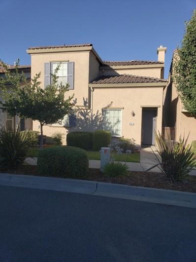 4516 Cardona Lane, Sacramento, CA 95823 - MLS#: 18049515