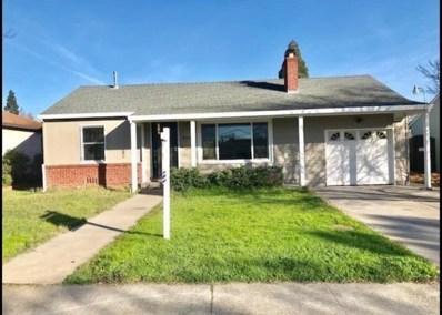 2247 Fruitridge Road, Sacramento, CA 95822 - MLS#: 18049521