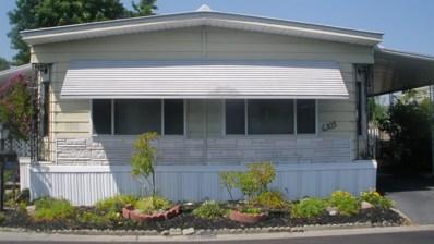 6305 Marshall Drive, Sacramento, CA 95842 - MLS#: 18049523