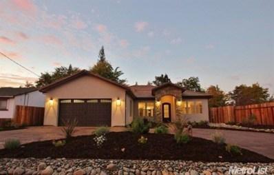 6137 Landis Avenue, Carmichael, CA 95608 - MLS#: 18049538
